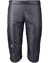 Odlo Damen Primaloft Cross Country Shorts