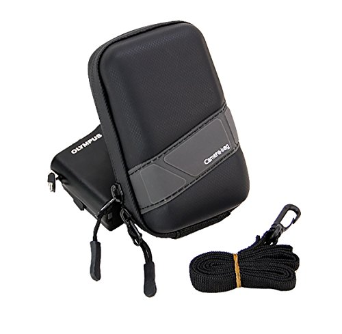 heavy-duty-eva-hard-compact-camera-case-pouch-holder-for-nikon-coolpix-s9500-s9400-s6500-s5200-s3500
