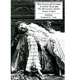[(Castle of Otranto)] [Author: Horace Walpole] published on (February, 2003)