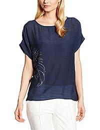 fransa Damen T-Shirt Arvelox 1 T-shirt