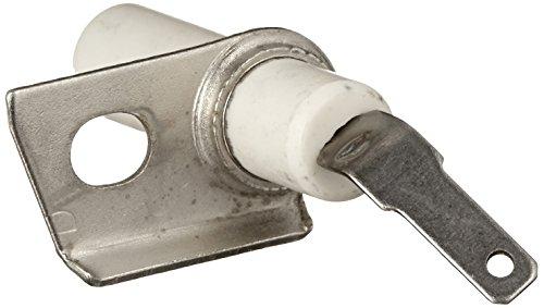 GENERAL ELECTRIC wb13K5051Range/Herd/Ofen Spark Elektrode -