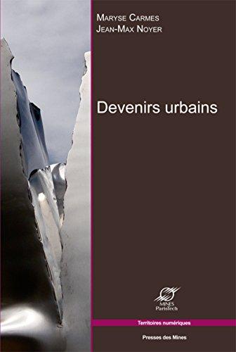 Devenirs urbains