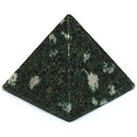 Preseli-Stonehenge Blaustein Pyramide–ypb4–Medium preisvergleich bei billige-tabletten.eu