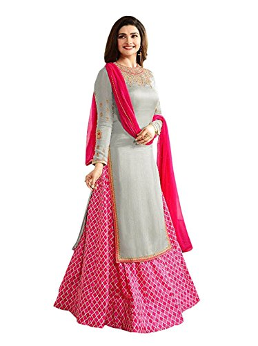 Great Indian Festival Today Best Deal with Sales Discount Offer in Anarkali...