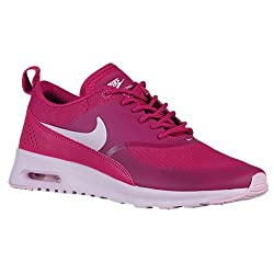 Nike Wmns Air Max Thea, Womens, Pink