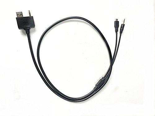 glanz-auto-aux-musik-audio-ladekabel-mit-35-mm-schnittstelle-usb-kabel-adapter-unterstutzung-fur-and