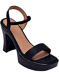 ca6f37d350e6b Glitzy Galz Women s Fashion Sandals Online  Buy Glitzy Galz Women s ...