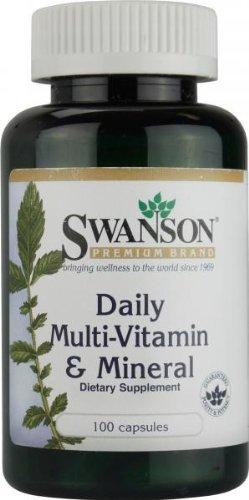 swanson-daily-multi-vitamins-minerals-100-capsules