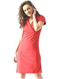 c0f799453092 Marie Claire Women's Dresses Online: Buy Marie Claire Women's ...