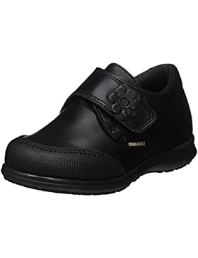 Pablosky Mädchen 320210 Sneaker