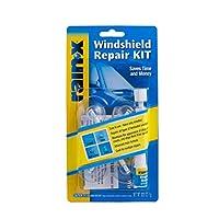 Rain X Windshield Repair Kit 1 g