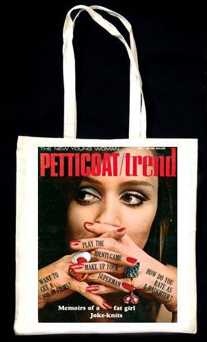 petticoat-3-februar-1968-tote-bag