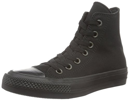 converse-unisex-adults-chuck-taylor-all-star-ii-hi-top-sneakers-black-black-black-black-11-uk-45-eu