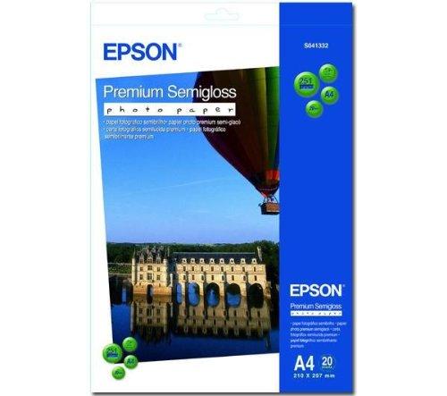 epson-premium-semigloss-photo-paper-papier-semi-brillant-a4-210x297-mm-20-feuilles