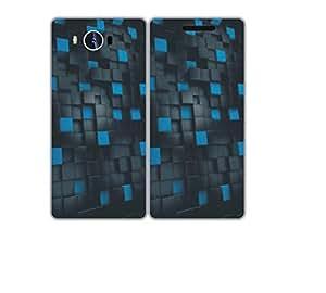 Techno Gadgets Flip Cover for Asus Zenphone Max