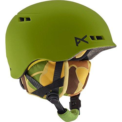 anon-ragazzo-snow-board-casco-ragazzo-snowboardhelm-burner-kamo-green-eu