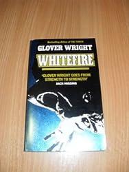 Whitefire