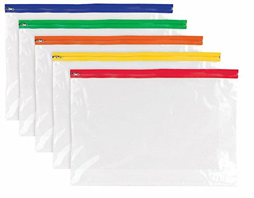 pack-of-25-x-a3-polythene-zip-bag-inspirational-magnet