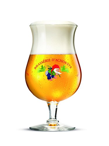 la-chouffe-beer-glass-33cl