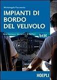 Image de Impianti di bordo del velivolo
