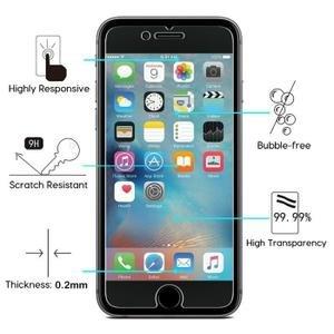 3D Full Coverage Mture Screen Protector Galaxy S7 Displayschutz Schutzfolie Schutzglas für Galaxy S7 Panzerglas Tempered Glass Hartglas für Samsung Galaxy S7 - Transparente(1 Pack)