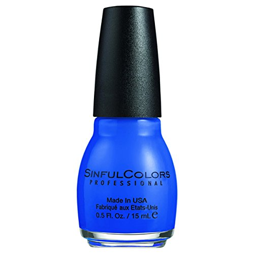 sinful-colors-nail-polish-nail-enamel-endless-blue