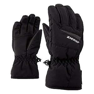 Ziener Kinder Lipo As(r) Glove Junior Handschuhe