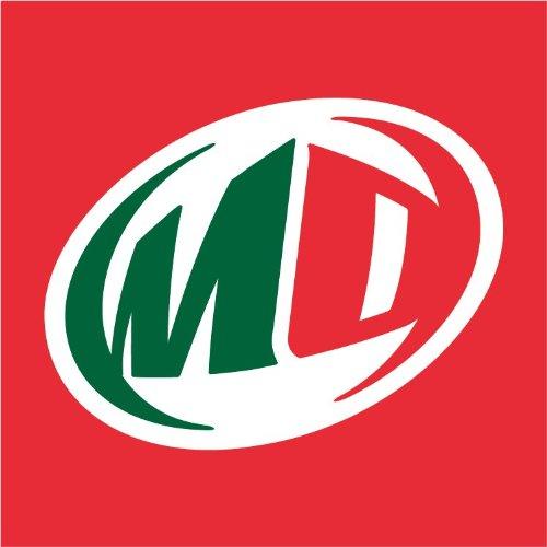 mountain-dew-drink-logo-de-haute-qualite-pare-chocs-automobiles-autocollant-10-x-10-cm