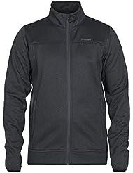 Zimtstern Herren Fleece Jacket Wellingz