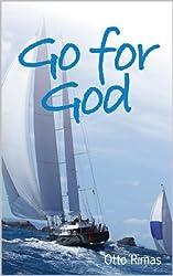 Go for God (English Edition)