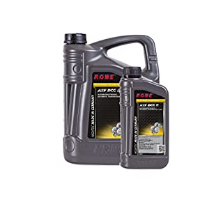 6 (5+1) Liter ROWE HIGHTEC ATF DCG II