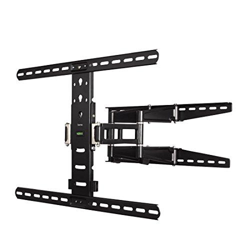 hama-tv-wandhalterung-fullmotion-neigbar-schwenkbar-vollbeweglich-94-bis-178-cm-diagonale-37-bis-70-