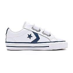 Converse Lifestyle Star...