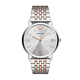 Reloj Emporio Armani para Hombre AR11093