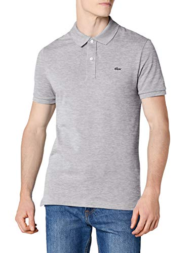 0dc8257980a T-shirts Polos Lacoste