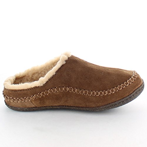 Sorel Falcon Ridge, Chaussons Homme MARSH