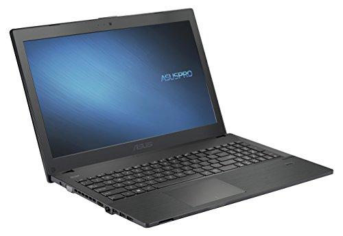 """Asus P2520LA-XO0526D Portatile, Schermo da 15.6"""" HD, Intel Core i3-5005U, RAM 4 GB, HDD 500 GB, FreeDos (senza sistema operativo)"""