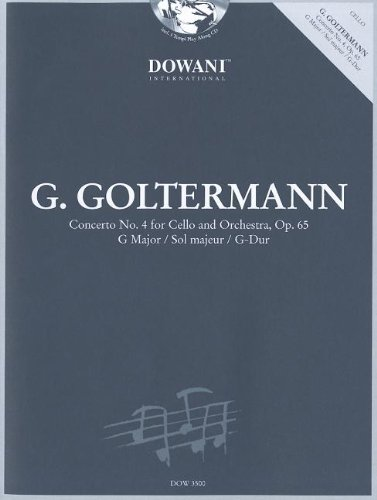 concerto-no-4-for-cello-and-orchestra-op-65-g-major-sol-majeur-g-dur