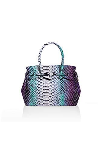 d3d0421b08610 Save my bag der beste Preis Amazon in SaveMoney.es