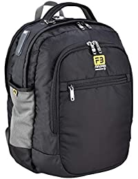 a6adb94af Synthetic Backpacks  Buy Synthetic Backpacks online at best prices ...