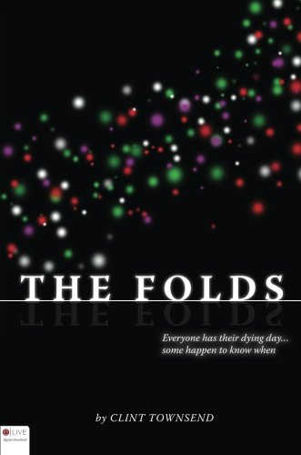 The Folds Cover Image