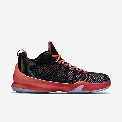 JORDAN CP3.VIII AE Nike Hommes Mod. 725173