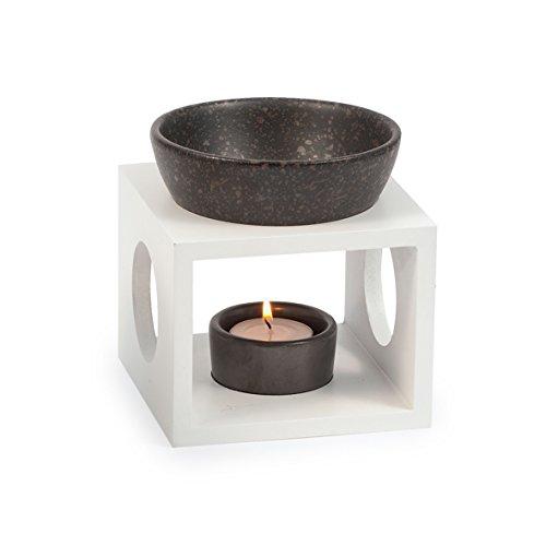 pajoma Duftlampe Molet, aus Keramik