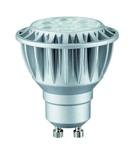 Paulmann LED Premium réflecteur 8 W GU10 230 V 2700 K intensité variable/36 ° | 283.45