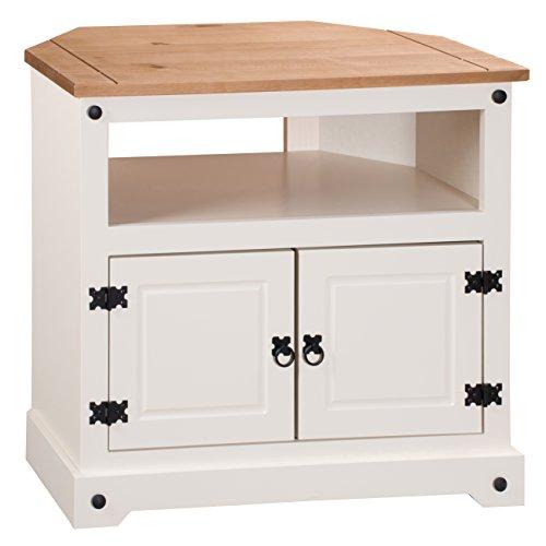 mercers-furniture-corona-fernsehschrank-holz-cremefarben-kiefer-antik