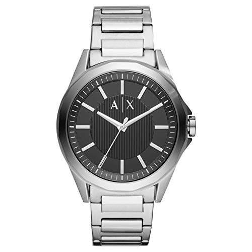 Armani Exchange AX2618 Montre Homme