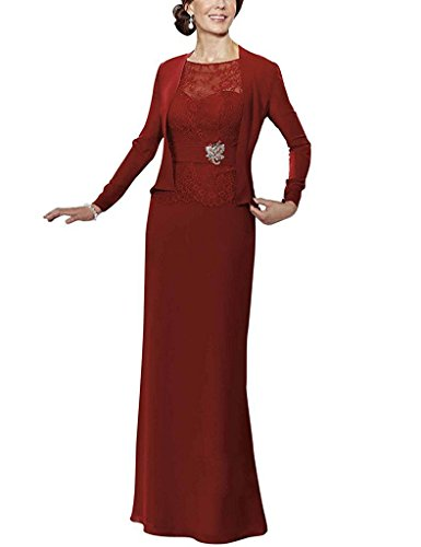 huini-vestito-donna-burgundy-38