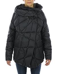 28db6015ee Amazon.it: Piumini Colmar Donna - 40 / Donna: Abbigliamento
