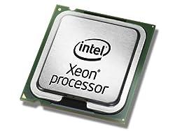 Intel Xeon 4c E5 2603 1.8 4 Lga 2011 Processor Bx80621e52603