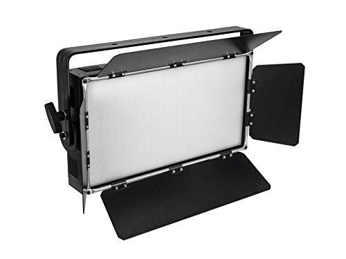 Eurolite LED PLL-360 3200K Panel (9639397616804) 360 Panel